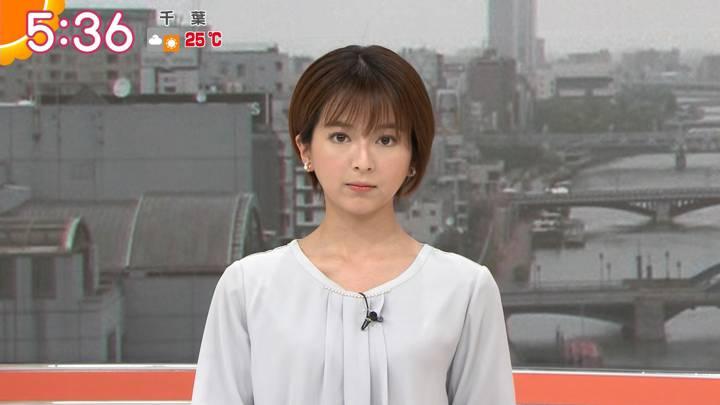 2020年05月12日福田成美の画像06枚目