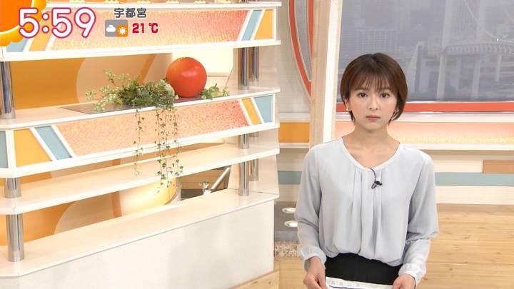 2020年05月12日福田成美の画像08枚目