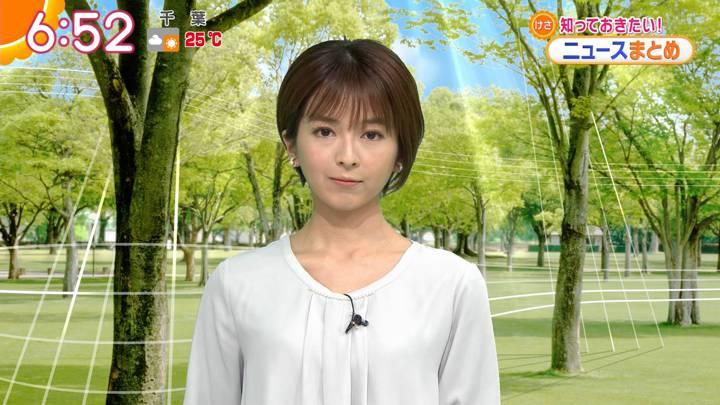 2020年05月12日福田成美の画像12枚目