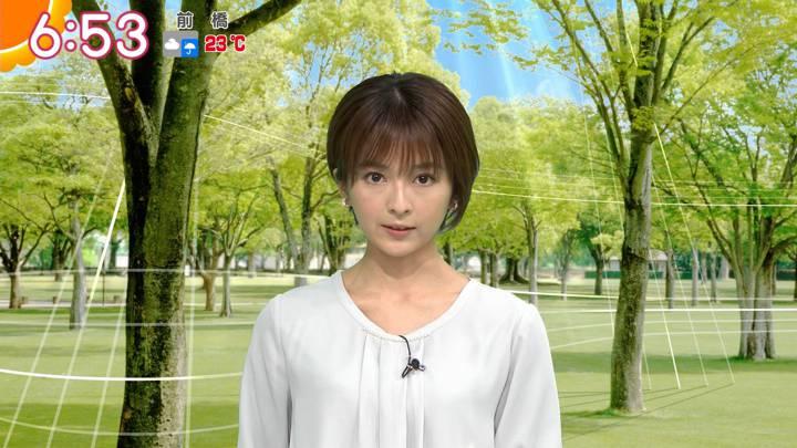2020年05月12日福田成美の画像13枚目