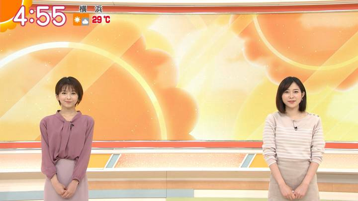 2020年05月13日福田成美の画像01枚目