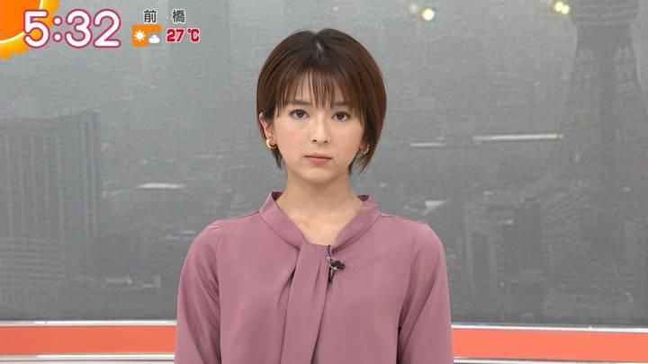 2020年05月13日福田成美の画像06枚目