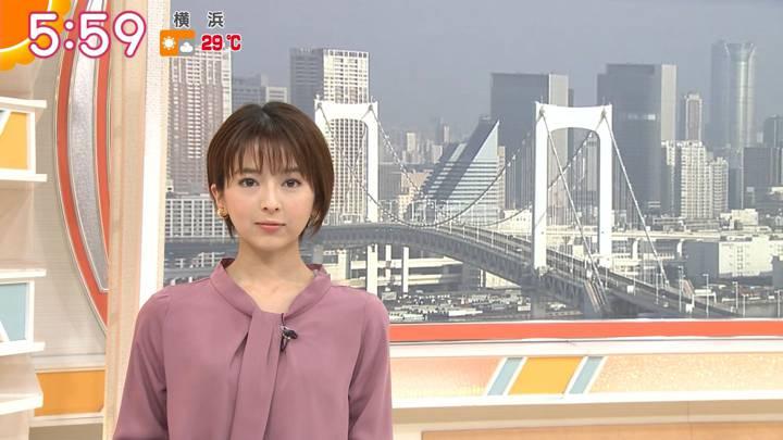 2020年05月13日福田成美の画像08枚目