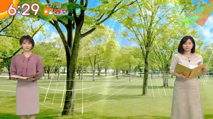 2020年05月13日福田成美の画像10枚目