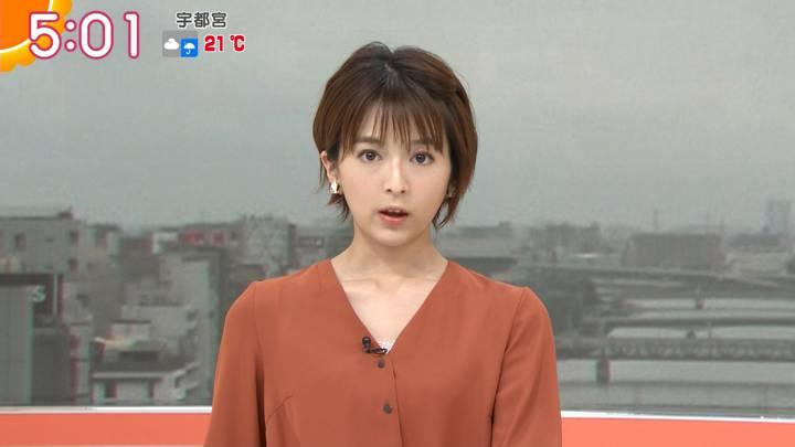 2020年05月18日福田成美の画像02枚目