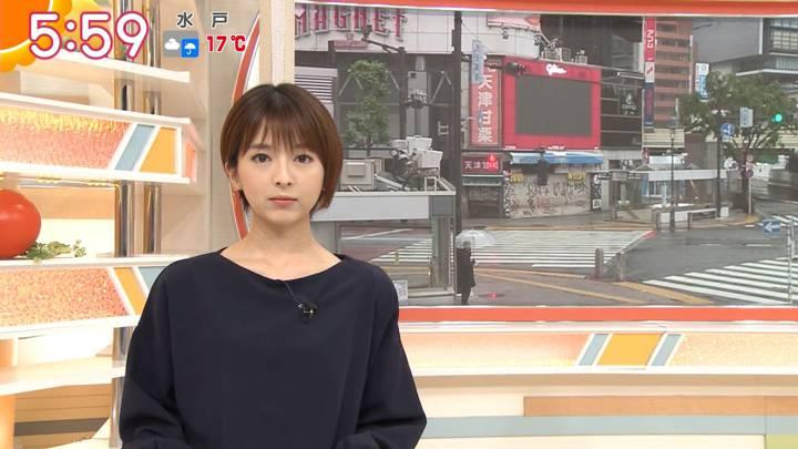 2020年05月20日福田成美の画像08枚目