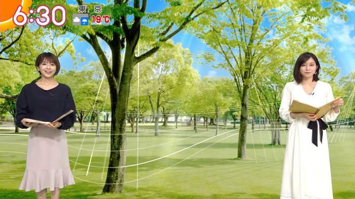 2020年05月20日福田成美の画像10枚目