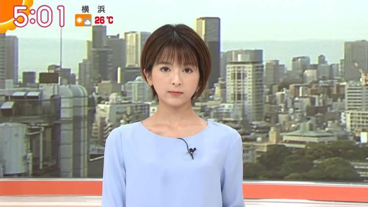 2020年05月25日福田成美の画像03枚目