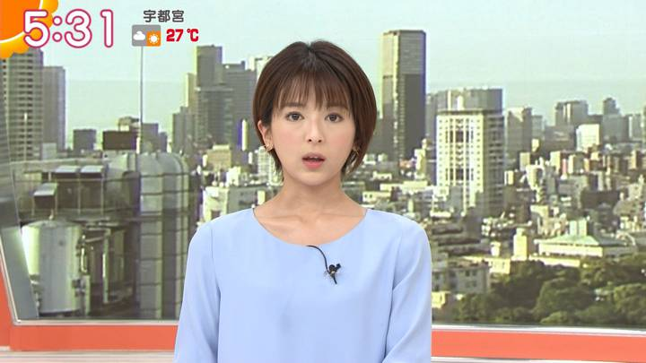 2020年05月25日福田成美の画像06枚目