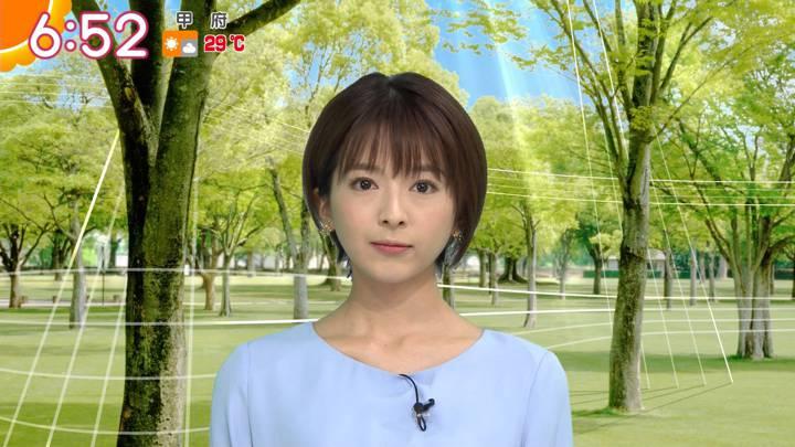 2020年05月25日福田成美の画像13枚目