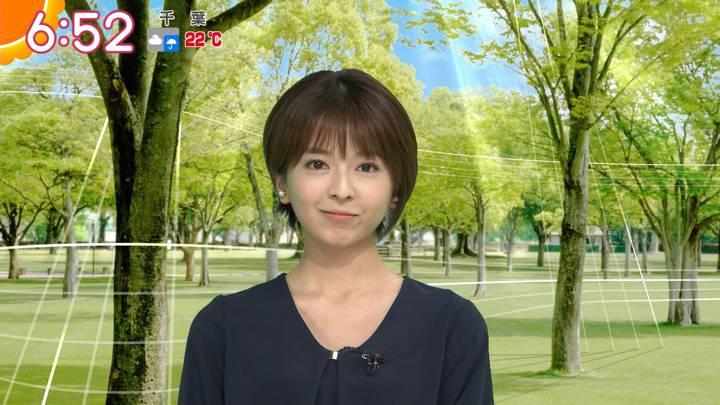 2020年06月01日福田成美の画像13枚目