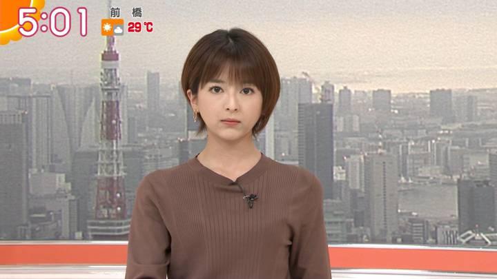 2020年06月08日福田成美の画像02枚目