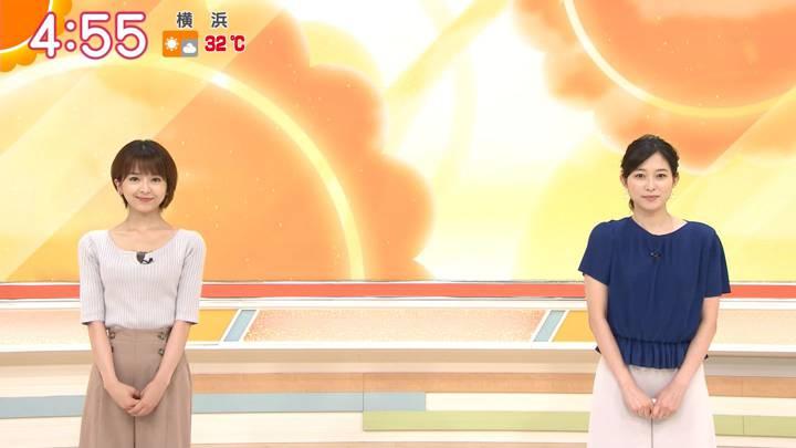 2020年06月15日福田成美の画像01枚目