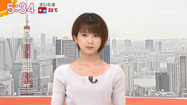 2020年06月15日福田成美の画像10枚目