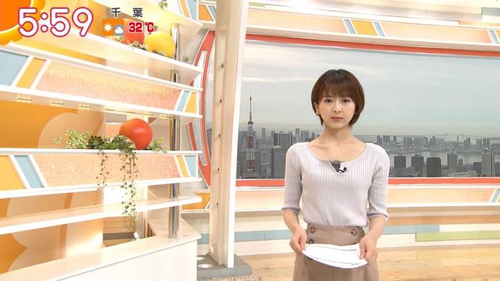 2020年06月15日福田成美の画像12枚目