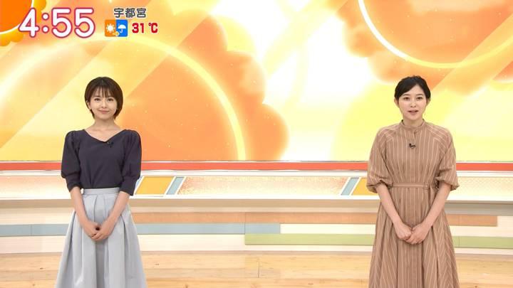 2020年06月16日福田成美の画像01枚目