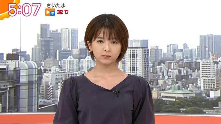 2020年06月16日福田成美の画像03枚目