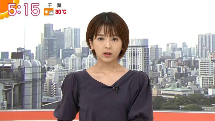 2020年06月16日福田成美の画像04枚目