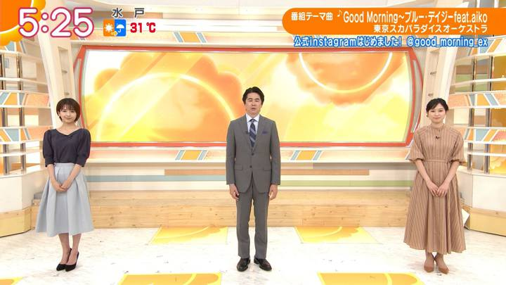 2020年06月16日福田成美の画像06枚目