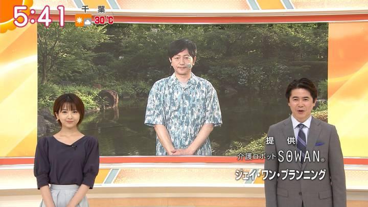 2020年06月16日福田成美の画像07枚目