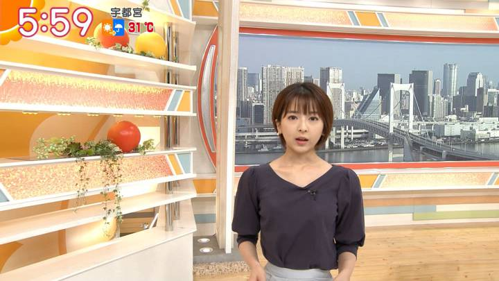 2020年06月16日福田成美の画像09枚目