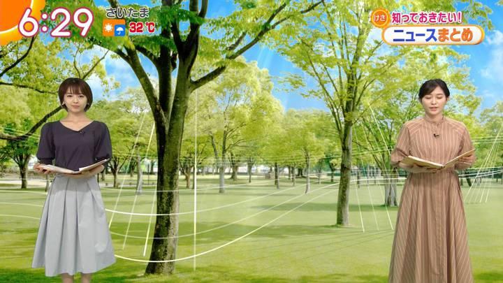 2020年06月16日福田成美の画像11枚目