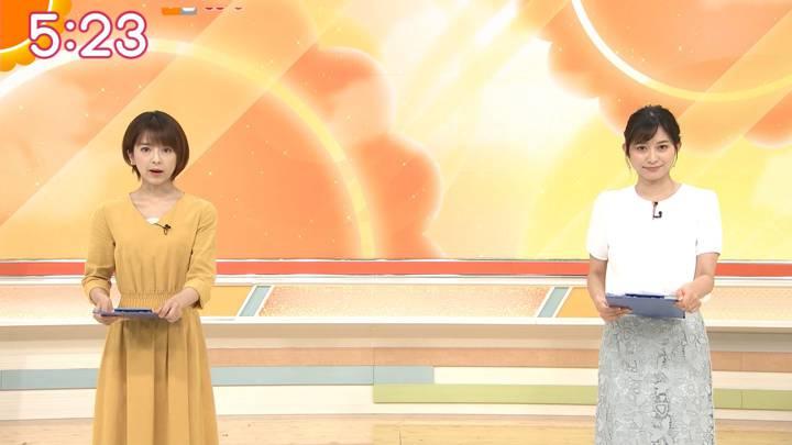 2020年06月17日福田成美の画像06枚目