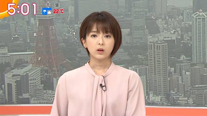 2020年06月22日福田成美の画像02枚目