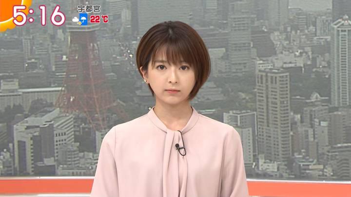 2020年06月22日福田成美の画像03枚目
