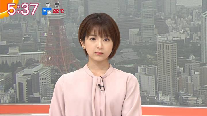 2020年06月22日福田成美の画像05枚目