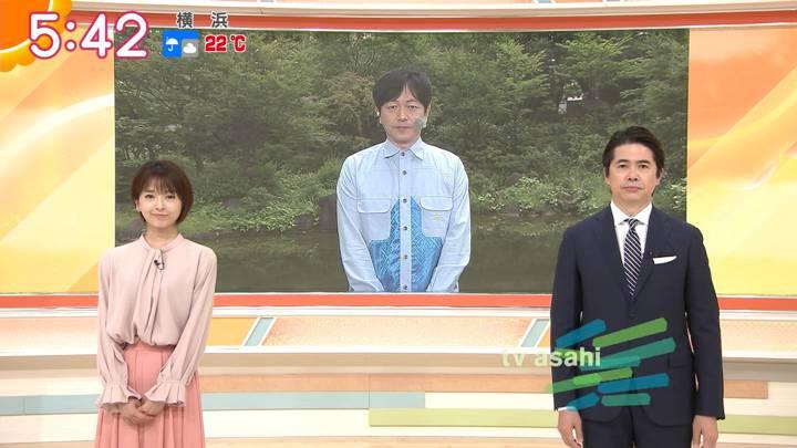 2020年06月22日福田成美の画像06枚目