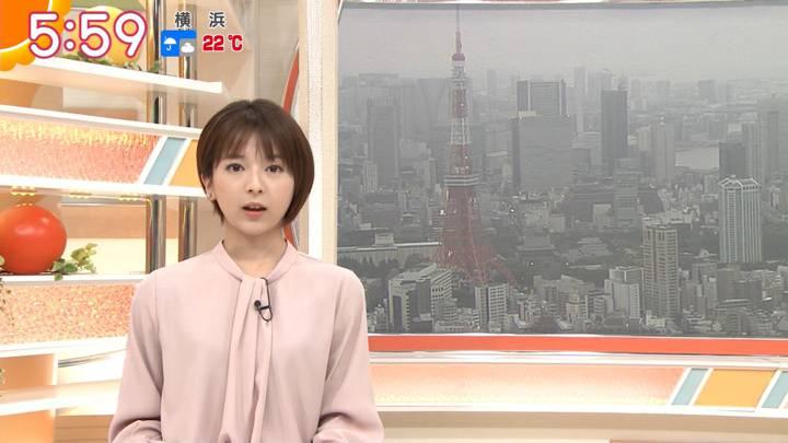 2020年06月22日福田成美の画像07枚目