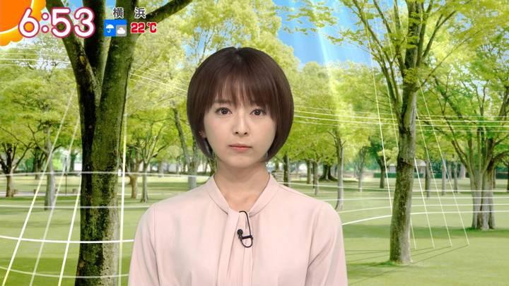 2020年06月22日福田成美の画像12枚目