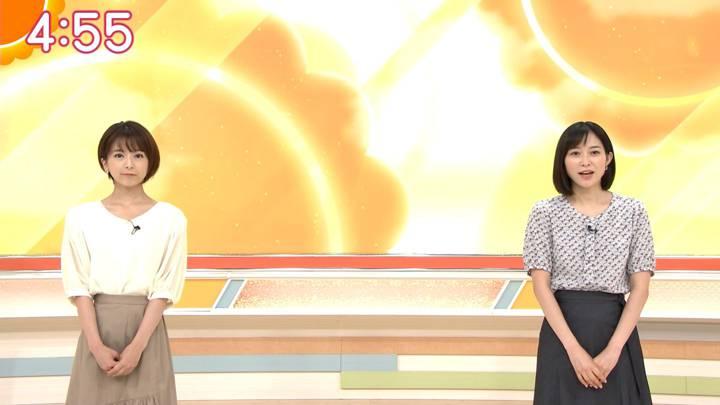 2020年06月23日福田成美の画像01枚目