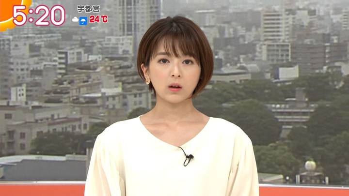2020年06月23日福田成美の画像04枚目