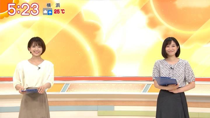 2020年06月23日福田成美の画像06枚目