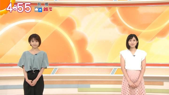 2020年06月24日福田成美の画像01枚目