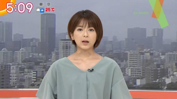 2020年06月24日福田成美の画像03枚目