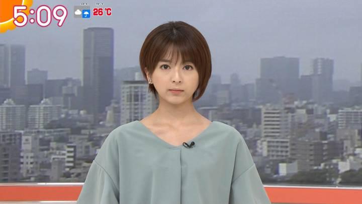 2020年06月24日福田成美の画像04枚目