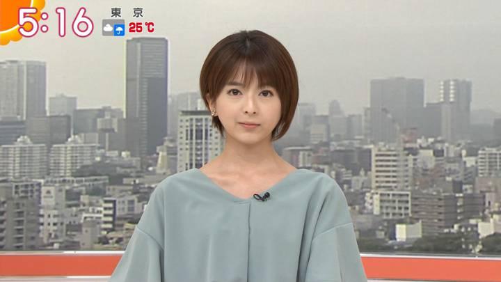 2020年06月24日福田成美の画像06枚目