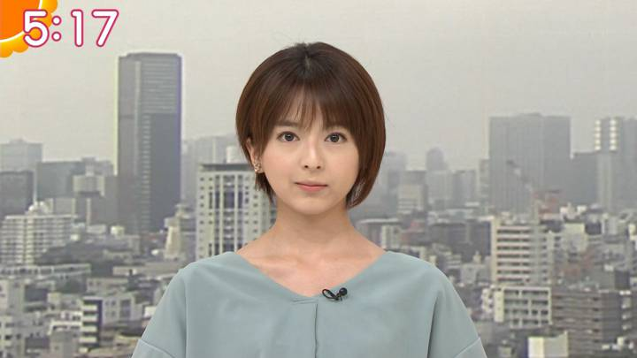 2020年06月24日福田成美の画像07枚目