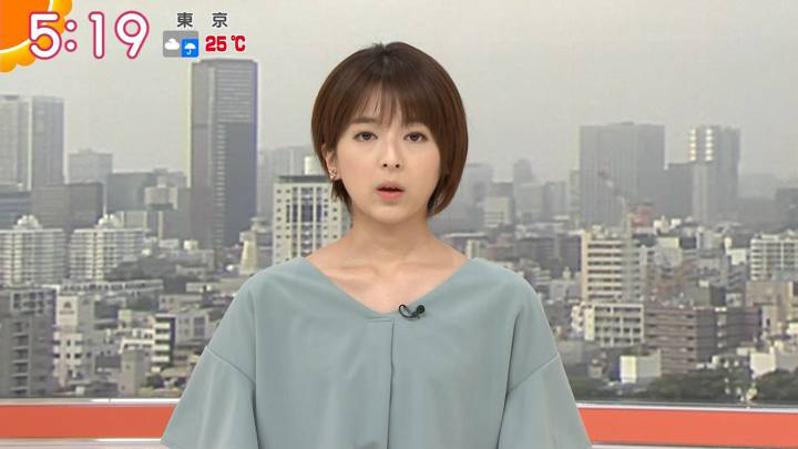 2020年06月24日福田成美の画像08枚目