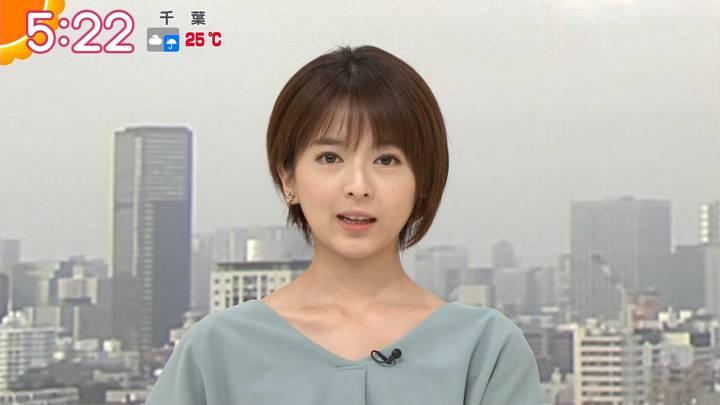 2020年06月24日福田成美の画像09枚目