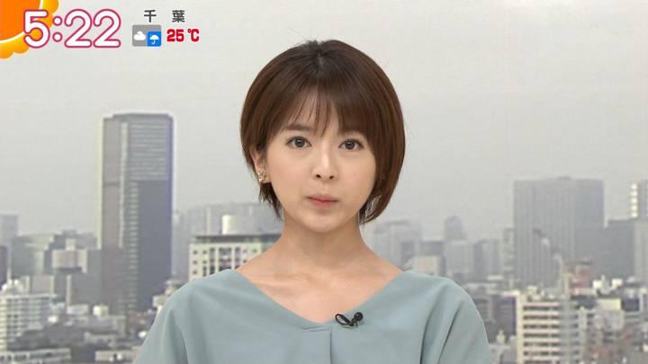 2020年06月24日福田成美の画像10枚目