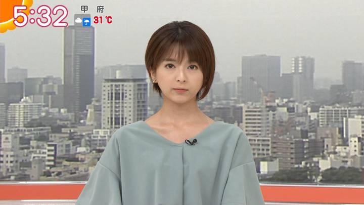 2020年06月24日福田成美の画像12枚目