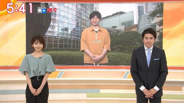 2020年06月24日福田成美の画像13枚目