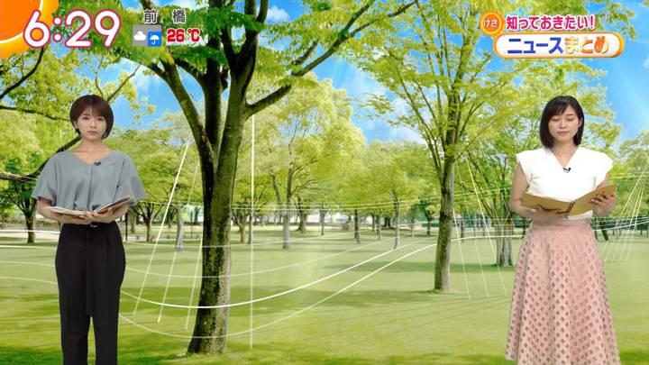 2020年06月24日福田成美の画像17枚目
