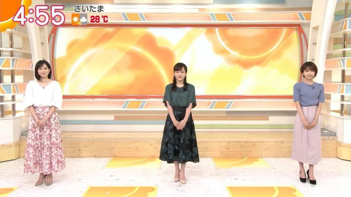 2020年06月29日福田成美の画像01枚目