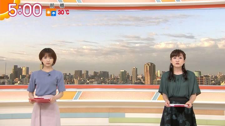 2020年06月29日福田成美の画像02枚目