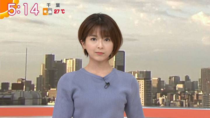 2020年06月29日福田成美の画像03枚目